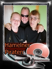 hamelner_piraten.jpg